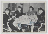 George Harrison [GoodtoVG‑EX]
