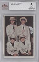 Beatles [BVG6]