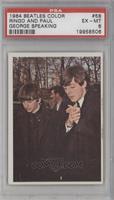 The Beatles [PSA6]