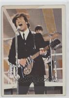 John Lennon [Poor]