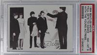 The Beatles [PSA8]