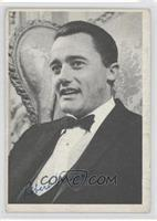 Robert Vaughn [Good to VG‑EX]