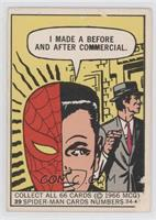 Spider-Man [GoodtoVG‑EX]