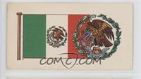 Mexico [Good to VG‑EX]
