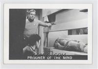 Prisoner Of The Mind [GoodtoVG‑EX]