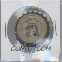 Cleopatra [GoodtoVG‑EX]
