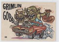 Grimlin Gobbler