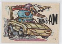 Trans-Am