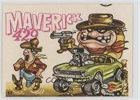 Maverick 429