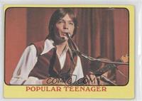 Popular Teenager [GoodtoVG‑EX]