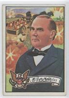 William McKinley [GoodtoVG‑EX]