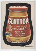 Glutton [GoodtoVG‑EX]