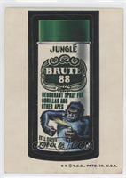 Brute 88