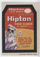 Hipton Tea