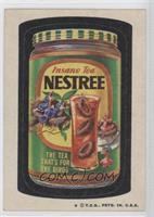 Nestree