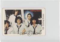 Rolling Stones [PoortoFair]