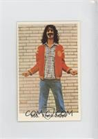 Frank Zappa [Good to VG‑EX]