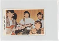 The Beatles [Good to VG‑EX]