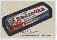Badzooka