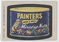 Painters [GoodtoVG‑EX]