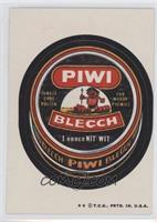 Piwi Blecch