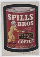 Spills Bros