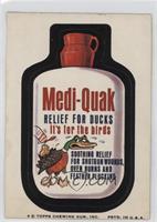 Medi-Quak