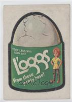 L'oggs [GoodtoVG‑EX]