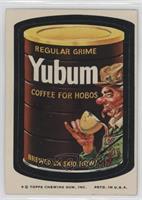 Yubum