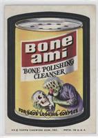 Bone Ami