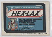 Hex-Lax