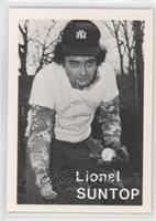 Lionel Suntop /3000