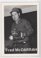 Fred McDarrah /3000