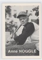 Anne Noggle /3000