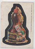LeRage's
