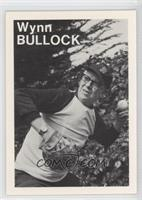 Wynn Bullock /3000