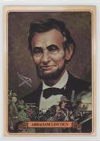 Abraham Lincoln [Good to VG‑EX]