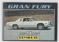 Gran Fury