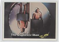 The Duplicate Man