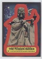 The Tusken Raider