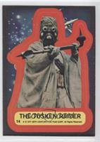 The Tusken Raider