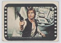 Han Solo [GoodtoVG‑EX]