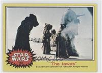 The Jawas