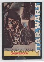 Chewbacca [PoortoFair]