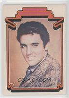 Elvis Presley [GoodtoVG‑EX]