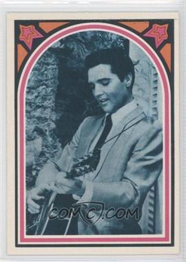 1978 Donruss Elvis #64 - [Missing]