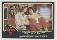Youth of Amity