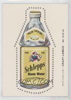 Schlepps (FizzleLean Back)