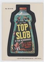 Top Slob