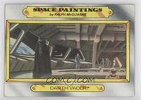 Darth Vader [PoortoFair]